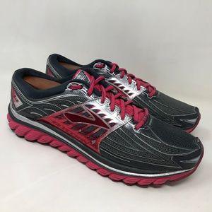 Brooks Glycerin 14 Women's Running Shoes Size 11